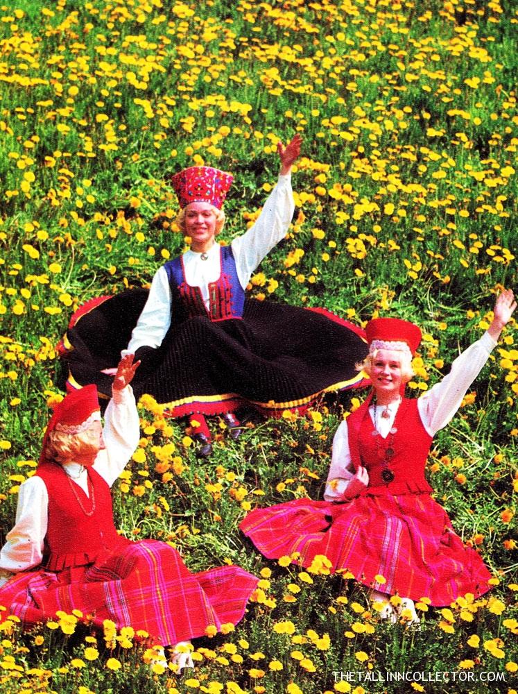 estoniangirls1