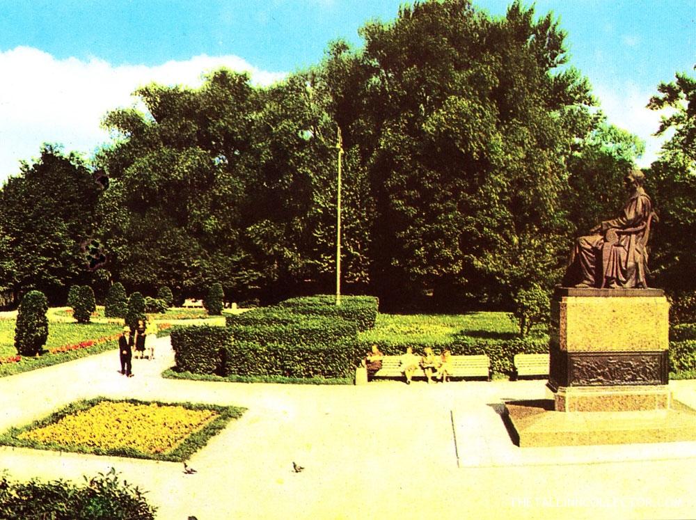 monument.f.r