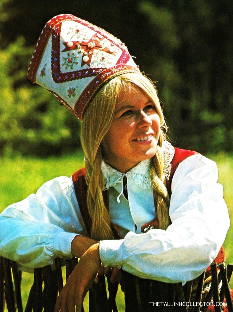 estoniangirl