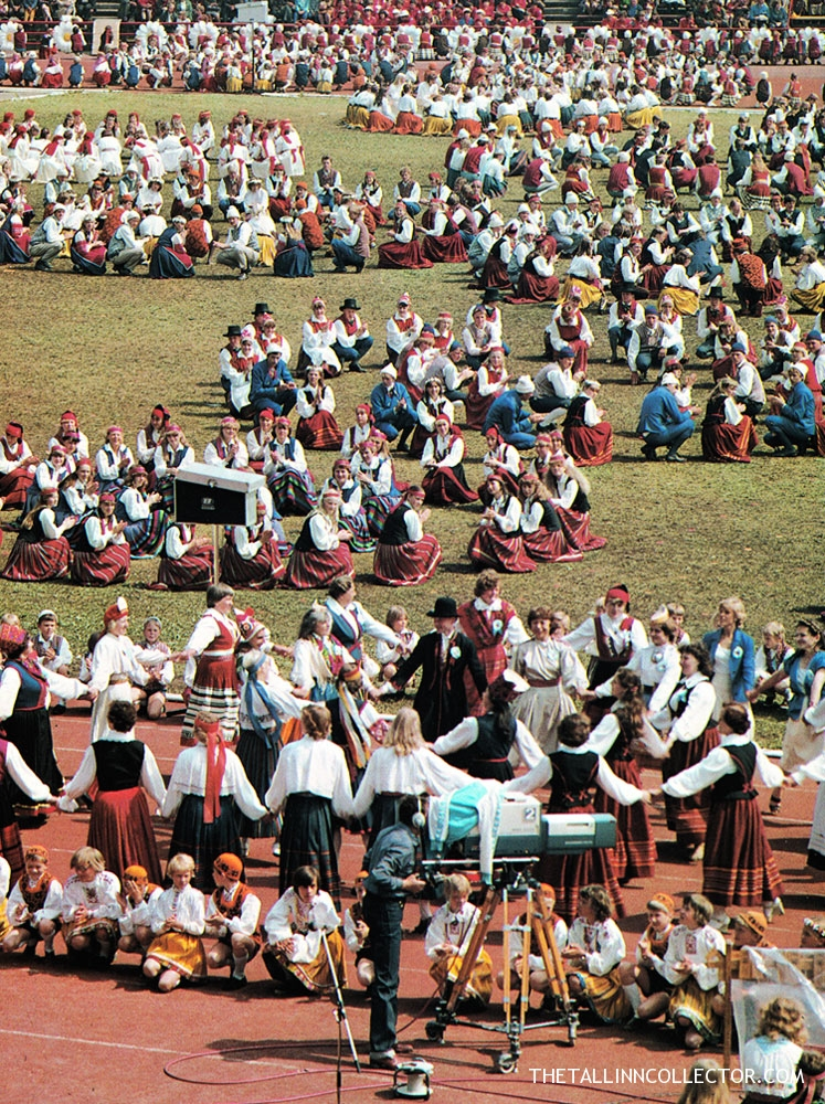 dancefestival