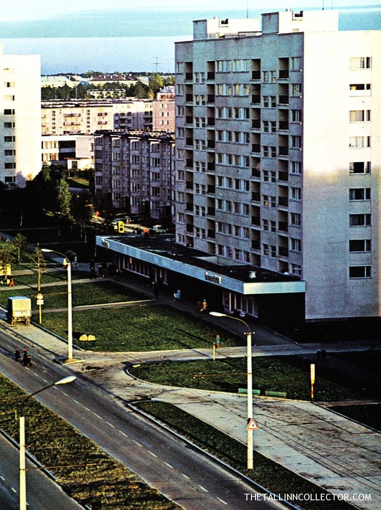 soprus.avenue1