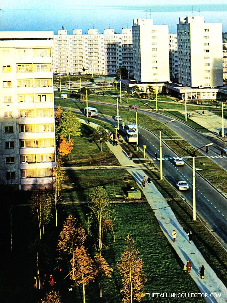 soprus.avenue2