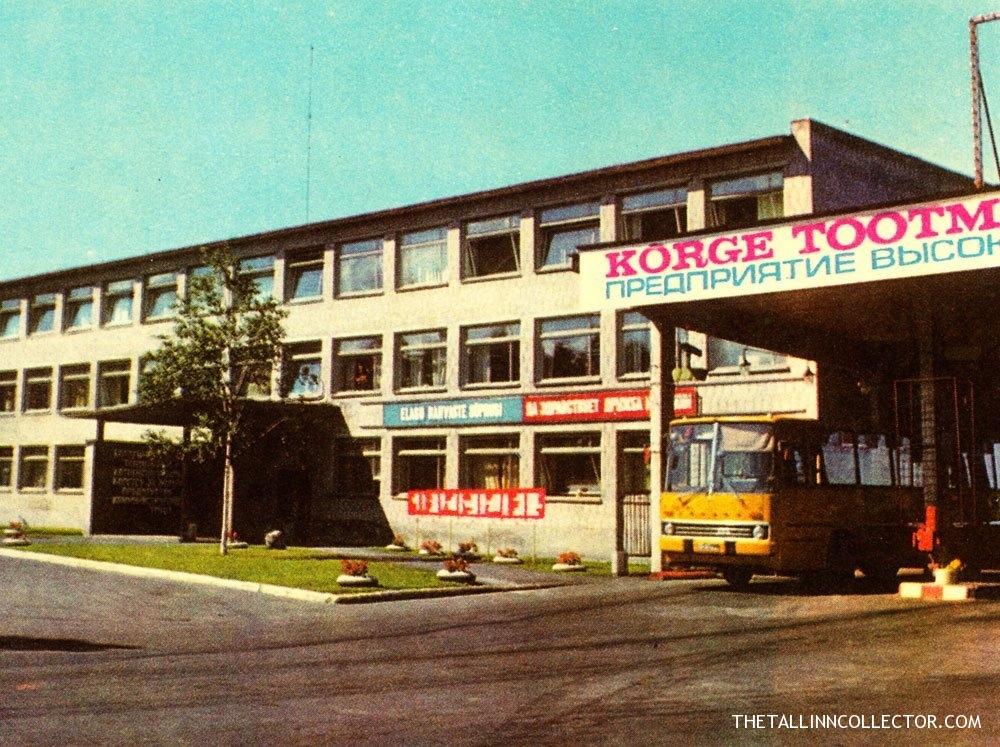 bus.depot