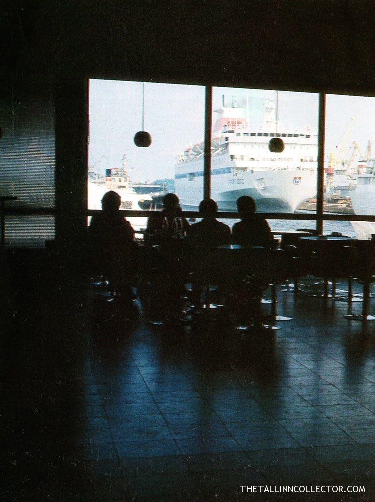 tallinnseaport