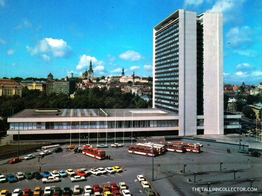 viru-hotel