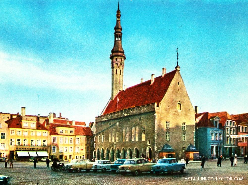 Tallinn_city_hall