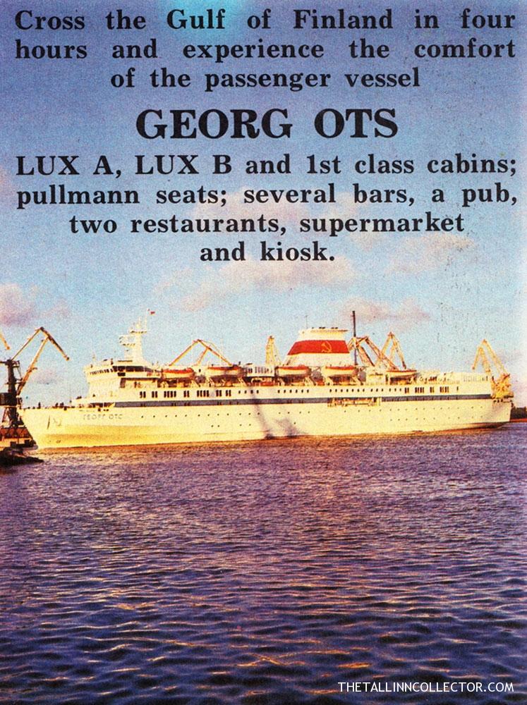 Georg.Ots