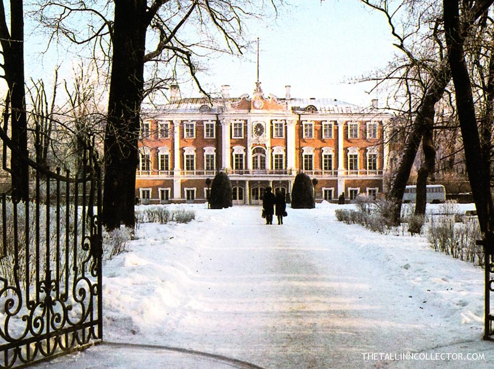 Kadriorg.palace