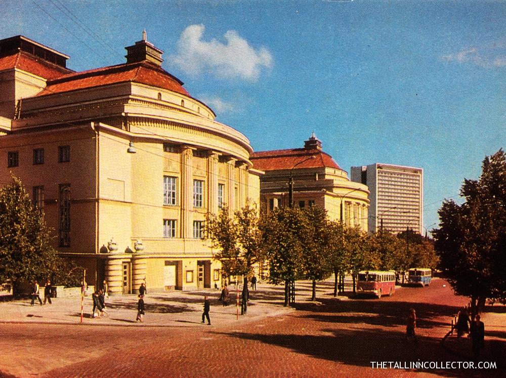 Estonia.1973