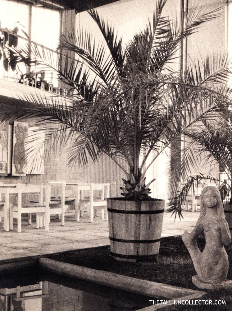 Café Tuljak