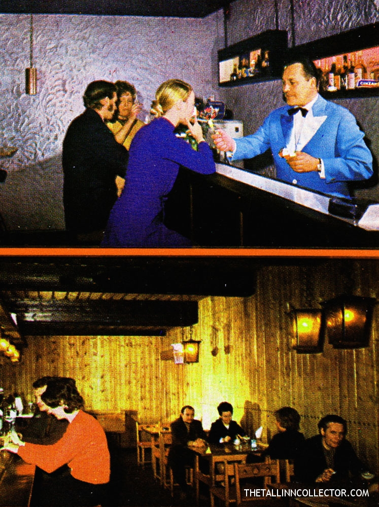 Hotell.Tallinn.bars